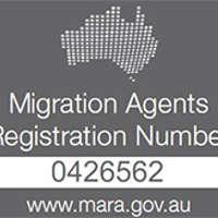 Thames Migration- Australia Migration and Visa Specialists logo