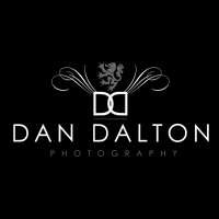 Dan Dalton Photography logo