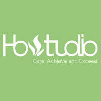 Hostudio logo