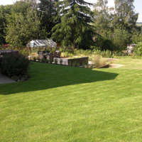 TR Landscape Contracting