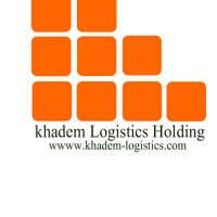 Khadem Logistics Holding logo