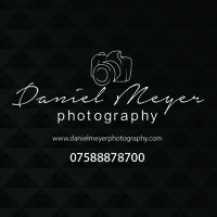 Daniel Meyer Photography logo