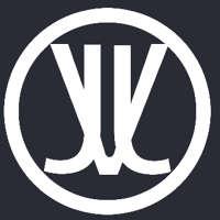 JJ Visuals  logo