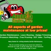 Ambella Garden Care