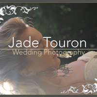 Jade Touron Photography logo