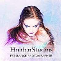 HoldenStudios logo