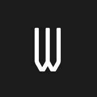 Wayne Thomas logo