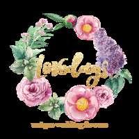 Lovedays Favours logo