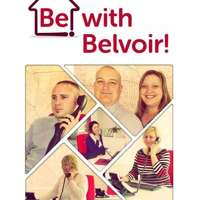 Belvoir Ipswich