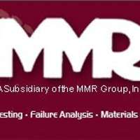 Massachusetts Materials Research logo