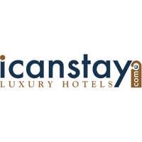 icanstaydotcom logo