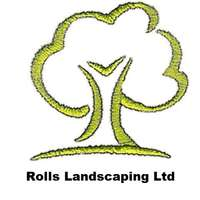 Rolls Landscaping Ltd