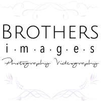 Brothers Images logo