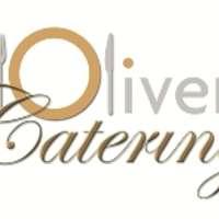 Oliver Catering logo