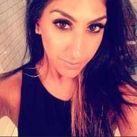 Kay Chhabra makeup artist