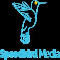 Speedbird Media logo
