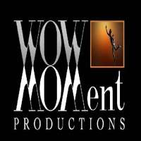 Video production Sydney logo