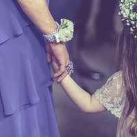 Twilight Weddings logo