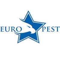 EuroPest Control UK LTD logo
