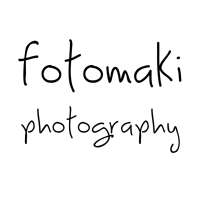 Fotomaki Photography logo