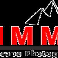 Timme Landscape Photography logo
