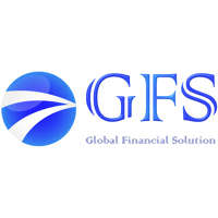 Global Financial Solution Limited logo