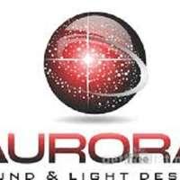 Aurora Sound logo
