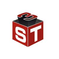 S3T Koncepts logo
