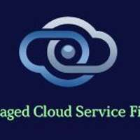 Managed Cloud Service Finder logo