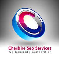 Cheshire SEO Services logo