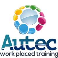 Autec Training