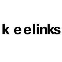 Keelinks Visual Solutions logo