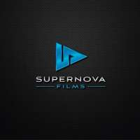 Supernova Films logo