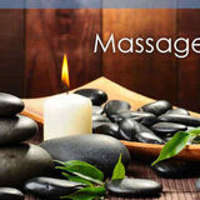 Focused Massage Therapies LLC logo