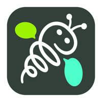 Spring Social Limited logo