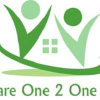 Care One 2 One Home Assistance