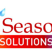 4 Seasons Solutions