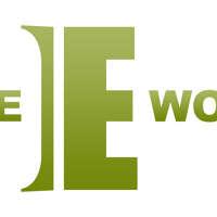 TheEword logo