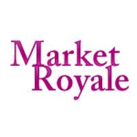 Market Royale logo