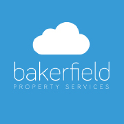 Bakerfield Property Services