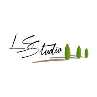 LS Studio Ltd. logo
