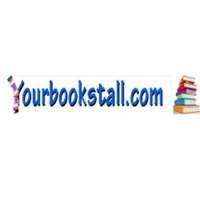 Yourbookstall logo