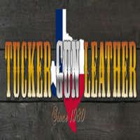 Tucker Gunleather logo