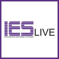 IESlive logo