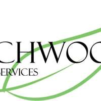 Birchwood garden services