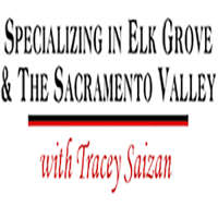 Tracey Saizan - Keller Williams Real Estate