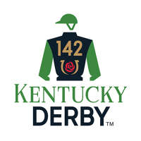 kentucky derby 2016 live logo