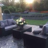 gardens of elegance