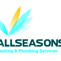 Allseasons Heating & Plumbing