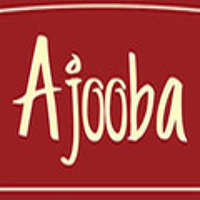 Ajooba Stationery & Gifts LLC logo